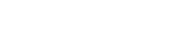 A&V Sports Logo